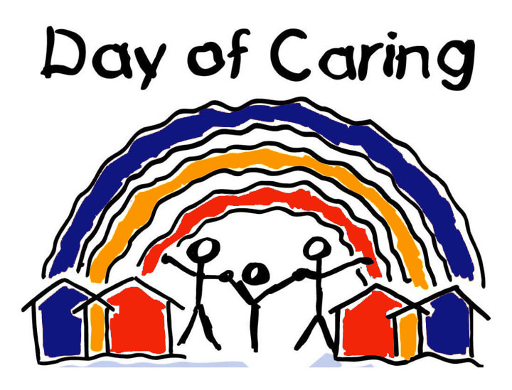 day_of_caring_logo