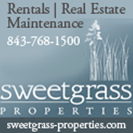 Sweetgrass Vacation Properties