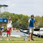 The East Coast Paddlesports & Outdoor Festival is coming to James Island County Park from April 17 to April 19.