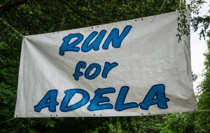 Run for Adela Sign-09918