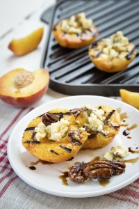grilled peaches_2