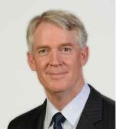 Paul Hughes of the U.S. Institute of Peace will open WAC's fall series.