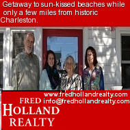 Fred Holland Realty