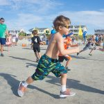 IOP Beach Kids Fun Run-07830