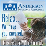 Anderson Insurance