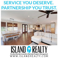 Island Realty